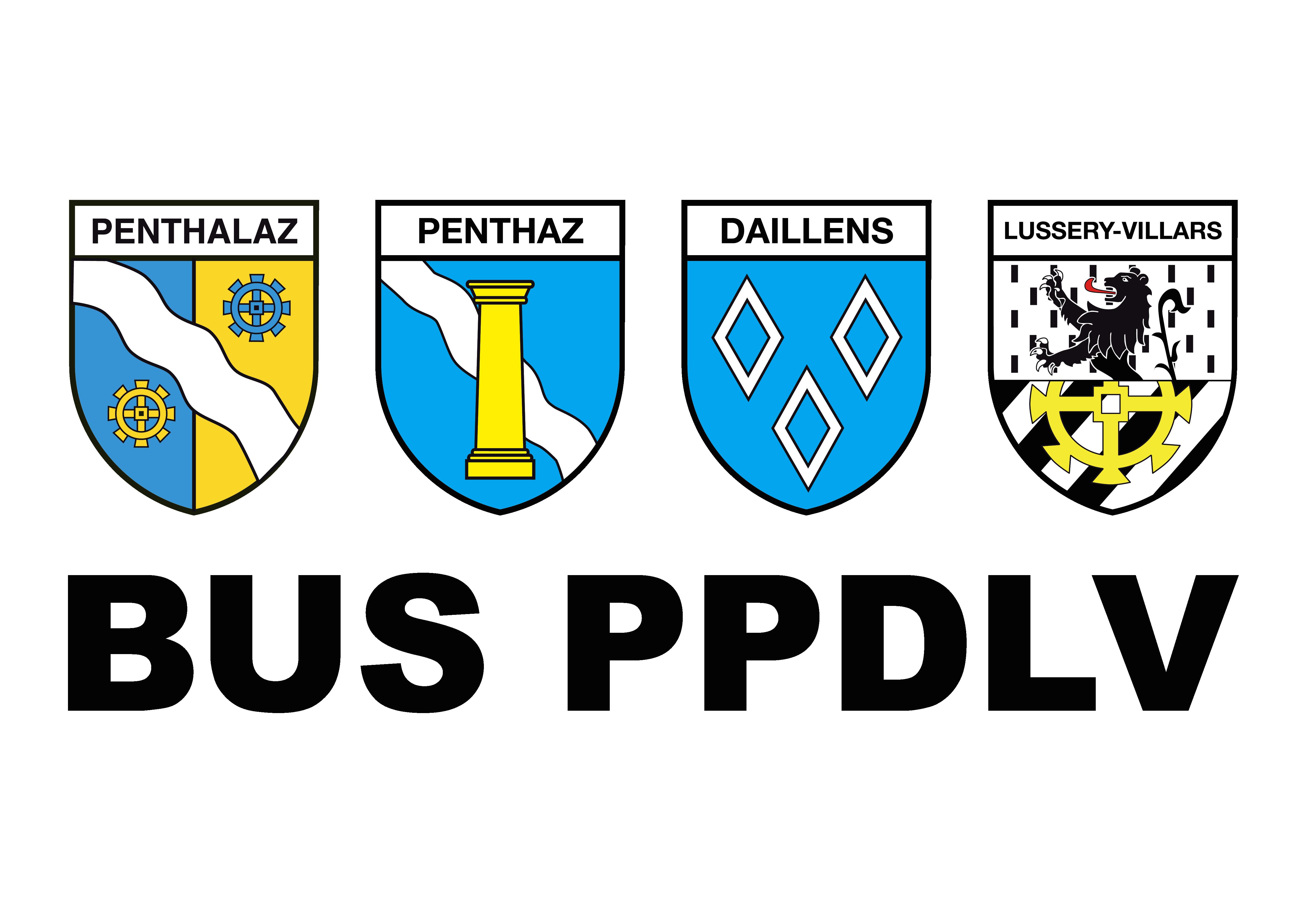 Bus PPDLV